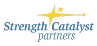 Strength Catalyst Partners Logo